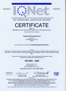 ISO 9001 IQNET (1)